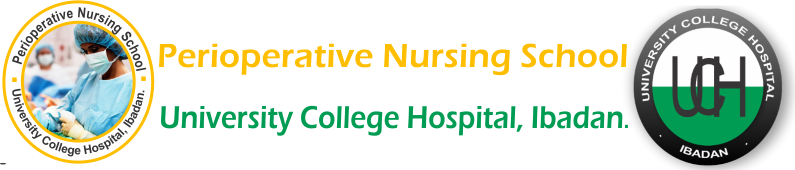 Perioperative Nursing School